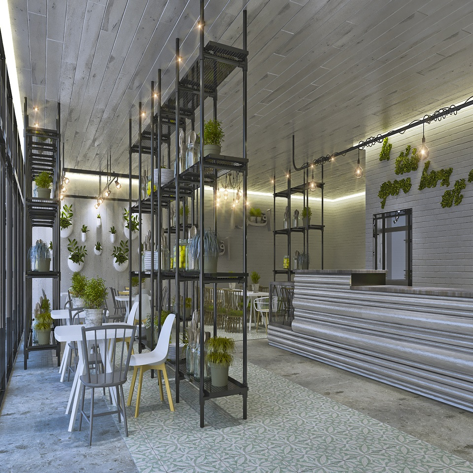 sustainable-restaurant-design-hospitality-consultants
