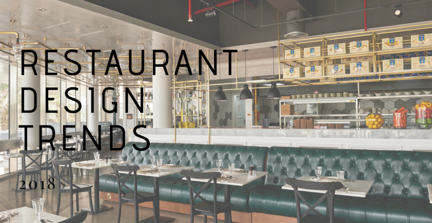 restaurant_design_trends_glee_hospitality_consultants_uae_dubai